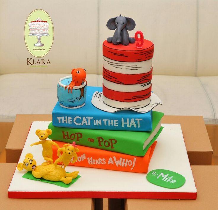 1944 best cakes cookies cupcakes images on Pinterest Birthdays