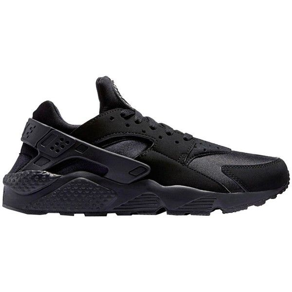 the latest b550f 1eace Air Huarache 318429 003 (115) ❤ liked on Polyvore featuring shoes ...
