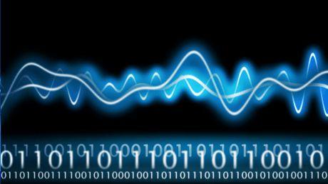 Digital Signal Processing - École Polytechnique Fédérale de Lausanne   Coursera