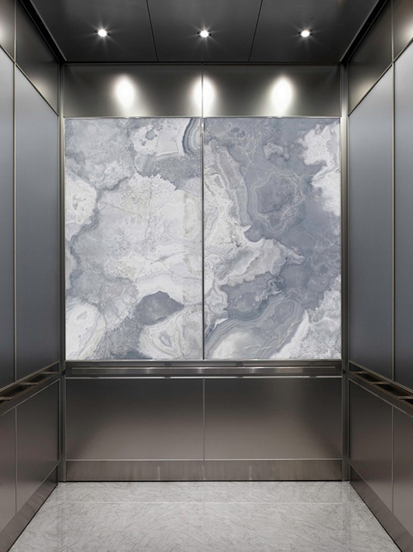 102 Best Images About Lift Lobby On Pinterest
