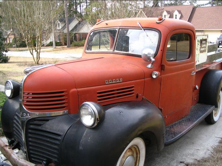 1947 dodge truck google search dodge trucks pinterest trucks search and dodge. Black Bedroom Furniture Sets. Home Design Ideas