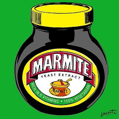 30 best images about Marmite bovril on Pinterest | Vintage ...