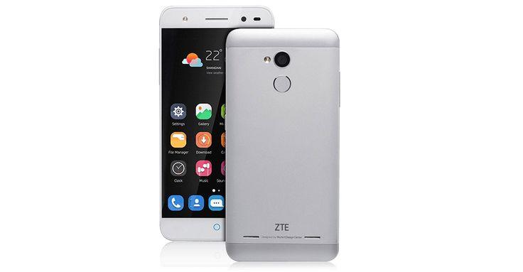 (adsbygoogle = window.adsbygoogle || []).push();   Harga ZTE Blade V7 Lite – PINTEKNO.COM – Sebagai surganya pasar ponsel, Indonesia kembali kedatangansatu lagi smartphone murah dari ZTE dengan nama ZTE Blade V7 Lite. Ponsel ini menawarkan fitur lengkap dengan harga...