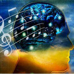 Anhédonie : certaines personnes sont insensibles à la musique