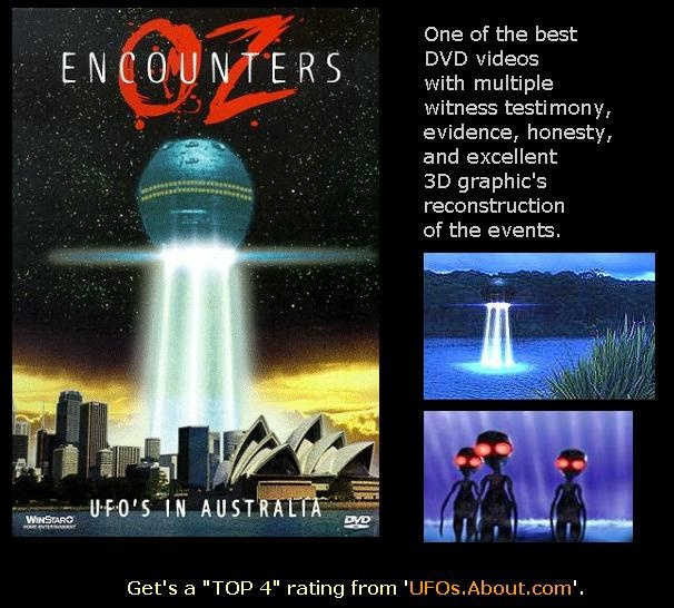 Best UFO Proof by Aliens UFOs Proof Evidence Photos Videos New, via Flickr