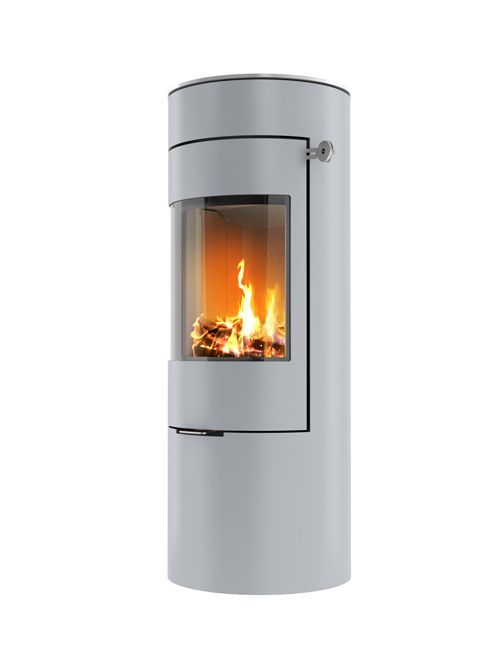 Rais Viva 120 L #Silver #stainless #steel #handle