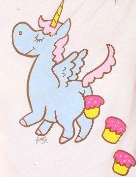 unicorn tumblr - Pesquisa Google