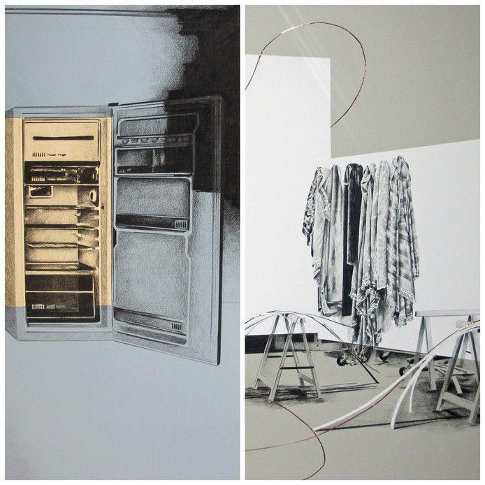 les 25 meilleures id es de la cat gorie biennale lyon sur pinterest biennale de lyon david. Black Bedroom Furniture Sets. Home Design Ideas