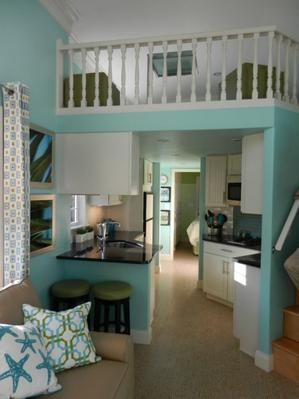 25 Best Ideas About Palm Harbor Homes On Pinterest