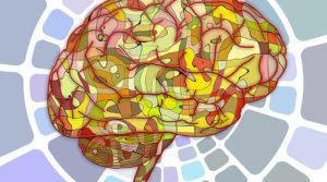 Theory Of Mind: Challenges & Treatments Within Asperger's & Autism