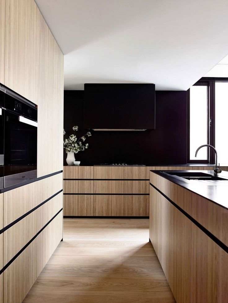 126 Walsh Street by Carr Design, MAA Arch & Neometro