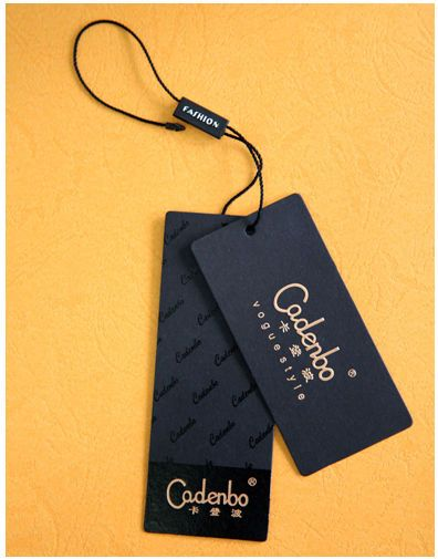 17 best images about hang tags on pinterest dongguan for Custom t shirts with custom tags