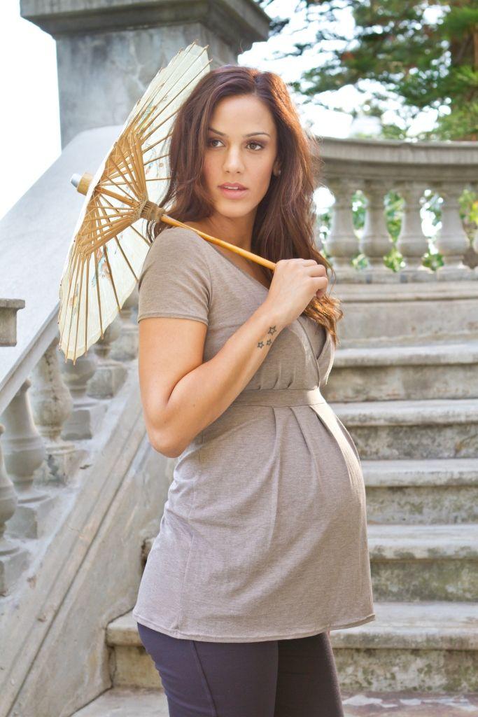 Perfect Nursing & Maternity top