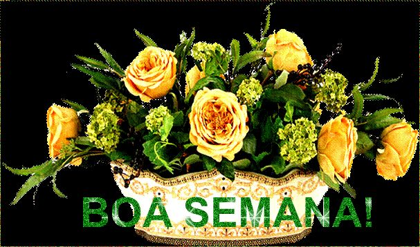 1000 Images About Fim De Semana On Pinterest: 42 Best Images About CARTÕES DE BOA SEMANA, BOM FINAL DE