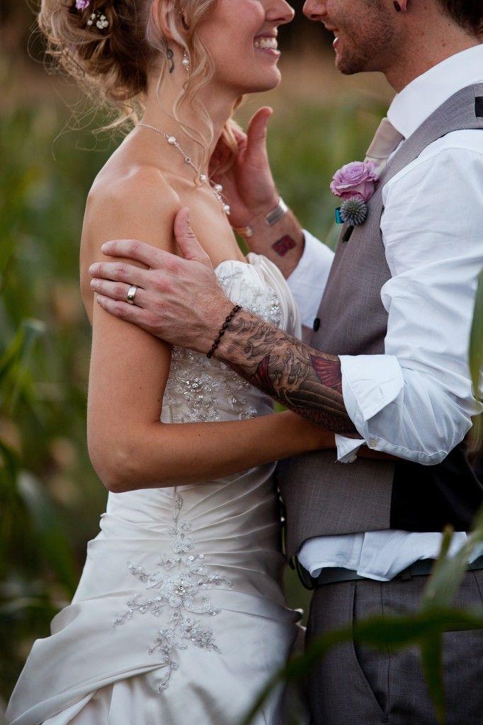 Kathryn Edwards Photography Wedding Photography in Nottingham