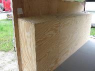 Custom Contractor Trailers For Sale   Equipment Trailer for Contractors Sales in New Jersey, New York, Massachusetts, Maryland, Virginia & Ohio