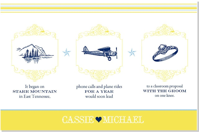 Long Distance Relationship Wedding Invitation: 71 Best Save The Date Images On Pinterest