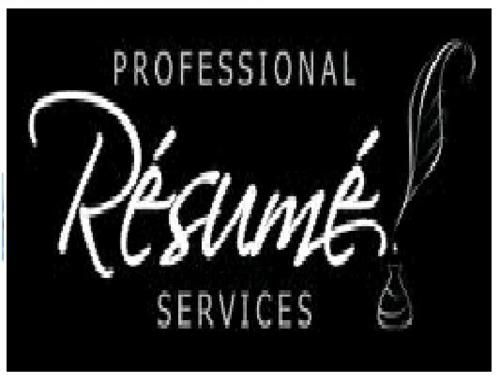 Best 25+ Professional Resume Writing Service Ideas On Pinterest