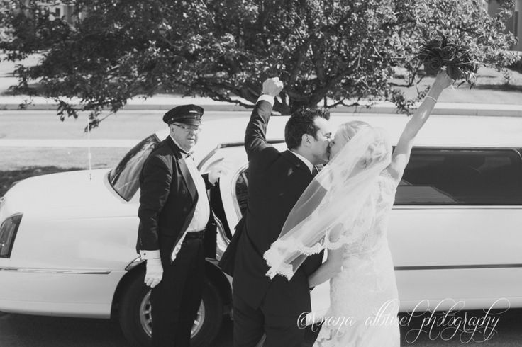 Vancouver Wedding and Engagement Photographer - Roxana Albusel Photography - Lac Saint Jean Destination Wedding Teasers -16