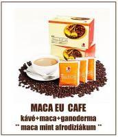 DXN Maca EU Cafe
