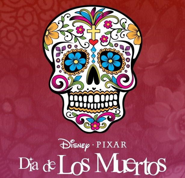 Pixar fará uma animação sobre o Dia dos Mortos, celebração popular no México Cinema com Rapadura | Cinema com Rapadura
