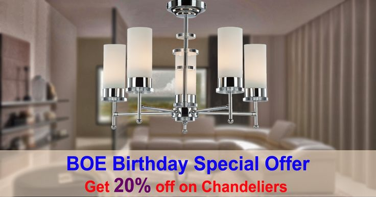 Decorate your home with the designer chandeliers. http://tinyurl.com/zntnndk