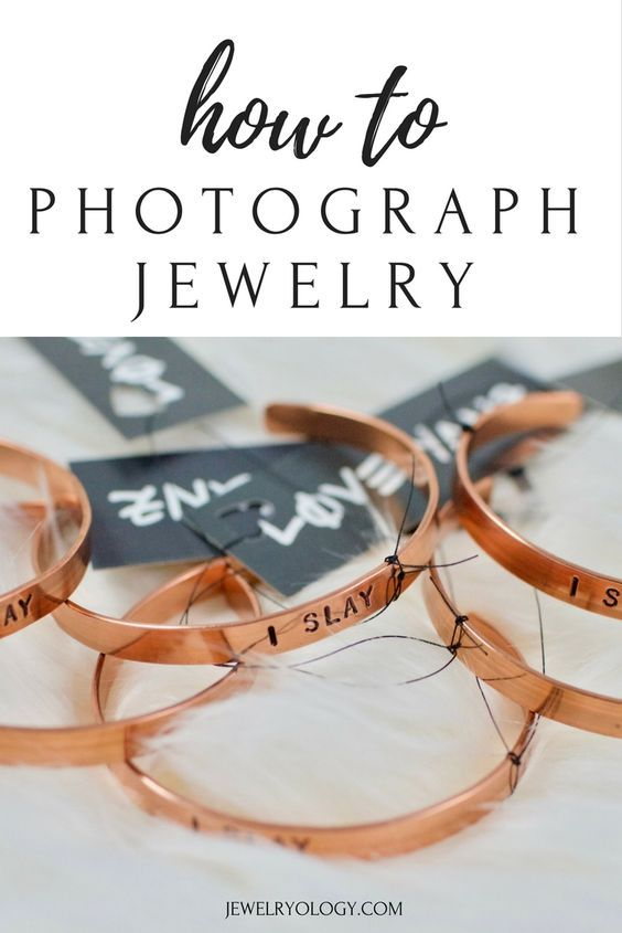 Jewelry | Photography Tips | Taking jewelry photos for etsy | Jewelry photos for etsy listings | Photoshoot background | Jewelry Photo Editor | Lightbox for photography | How to take professional photos | jewelry pictures | jewelry photos | jewelry pictures | jewelry photos