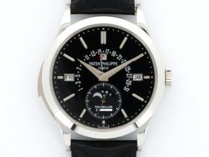 1104 Patek Philippe for sale on JamesEdition