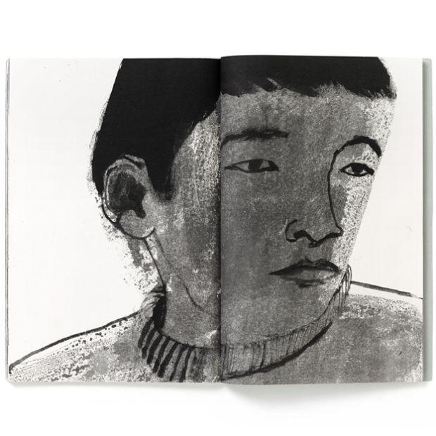 Heart Artist's Agents - Artists - Laura Carlin - Galleries - Laura Carlin 5