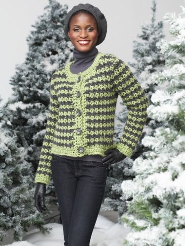 Tweed Jacket Knitting Pattern : 91 best ideas about tejido on Pinterest Charts, Patterns and Bookmarks