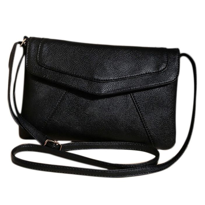 Classical Crocodile Shoulder Bag //Price: $10.32 & FREE Shipping // #bags #lady