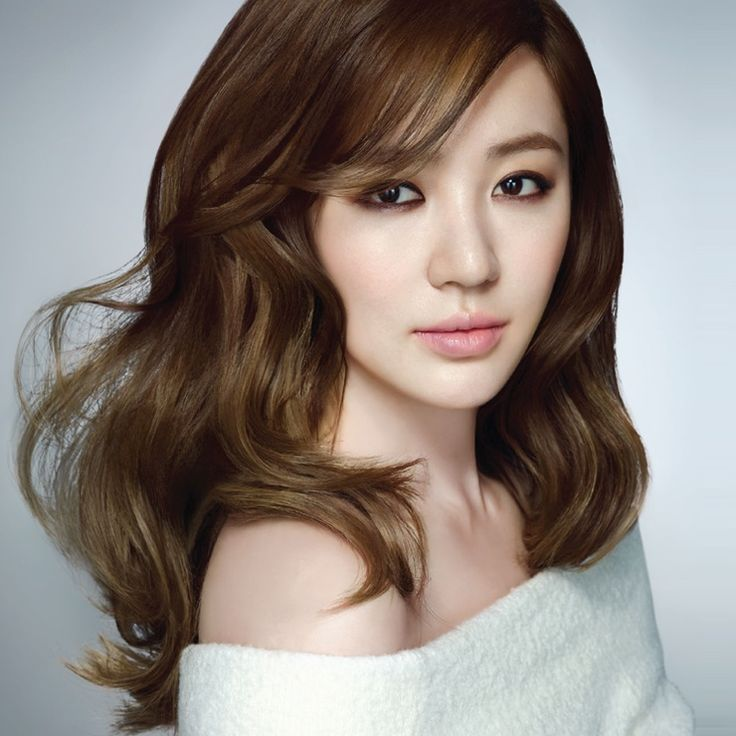 asian hair color trends for 2015 1000 images about new