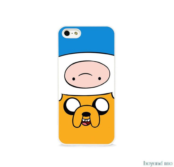 Adventure Time Faces Cover Case for iPhone 4 4s 5 5s 5c 6 Plus and case for Samsung Galaxy s2 s3 s4 s5 mini Note 2 3 4 case