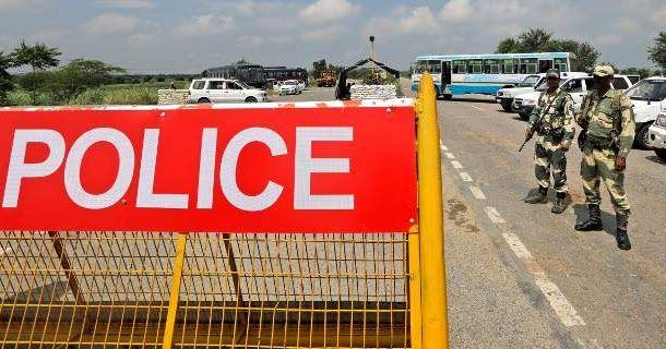 Σε 10 χρόνια κάθειρξη για βιασμό καταδικάστηκε γκουρού στην Ινδία