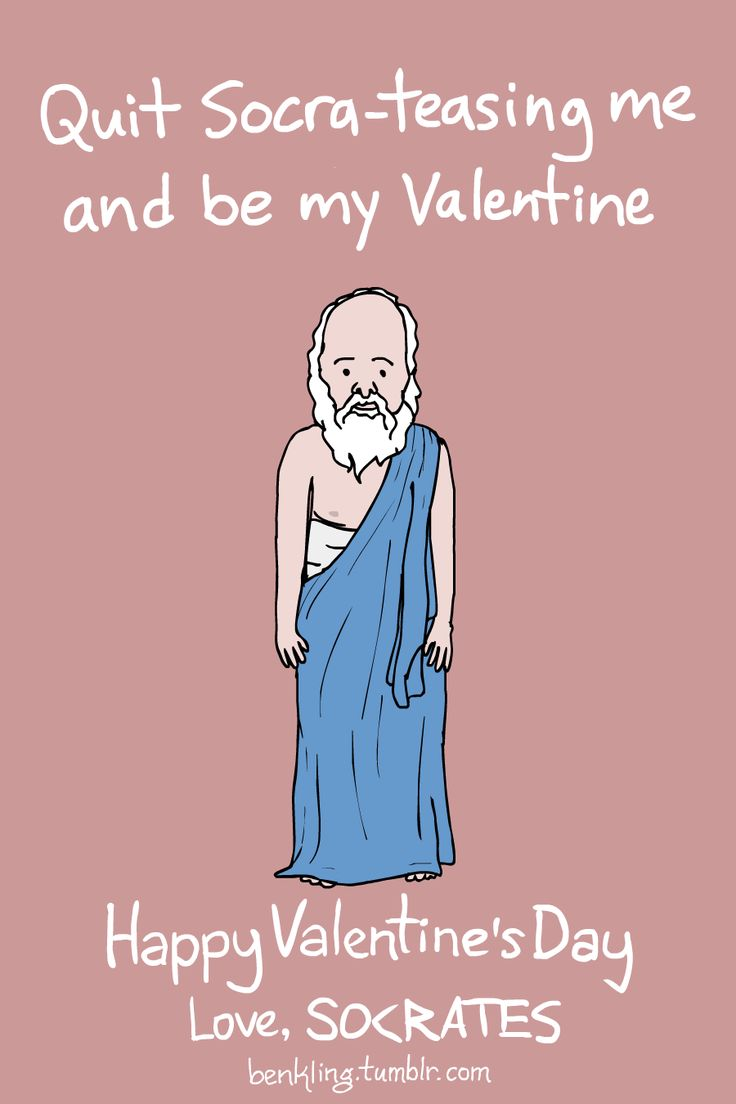 17 best images about History Nerd Valentines – Historical Valentines Cards