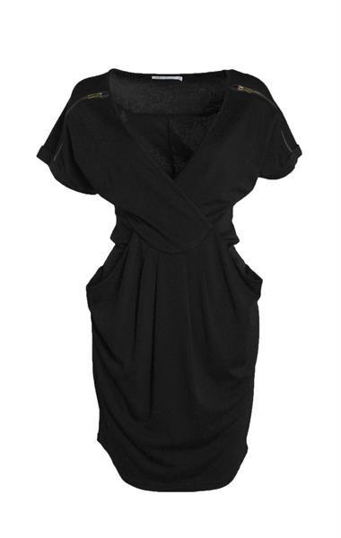 Маленькое черное платье в ставрополе где купить