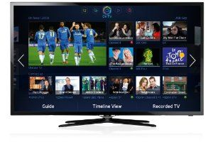 Samsung UE42F5500 42 -inch LCD 1080 pixels 100 Hz TV  has been published on  http://flat-screen-television.co.uk/tvs-audio-video/televisions/samsung-ue42f5500-42-inch-lcd-1080-pixels-100-hz-tv-couk/