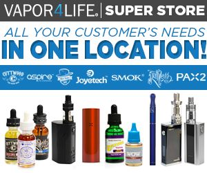 E Cigarette Sales Coupon Codes Vapors and Accesories http://www.planetgoldilocks.com/e_cigarettes.htm #ecigarettes  #coupons #sales ##planetgoldilocks #planetgoldilock