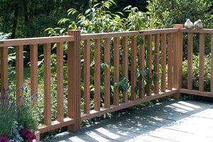 tuin-hekwerk-hout