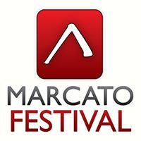 Marcato Festival - Festival Management Software
