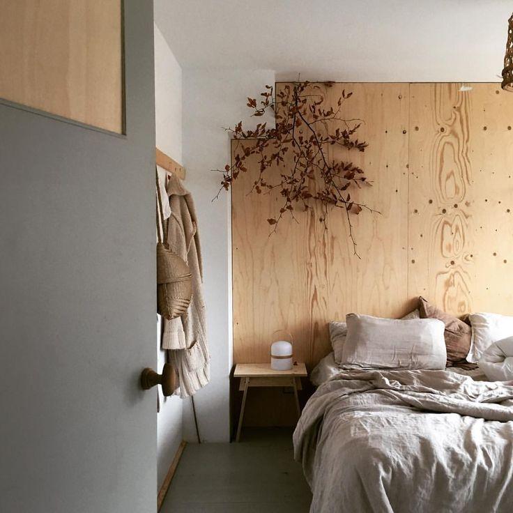 Matratzenlager familienbett  95 best bEDROOM images on Pinterest | Bedroom ideas, Home ideas ...