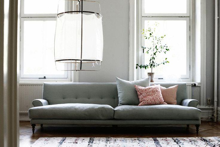snyggaste soffan 2015 - Sök på Google