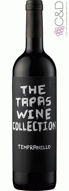 Folgen Sie diesem Link für mehr Details über den Wein: http://www.c-und-d.de/Alicante/The-Tapas-Wine-Collection-Valencia-2013-Blackboard-Wines_63835.html?utm_source=63835&utm_medium=Link&utm_campaign=Pinterest&actid=453&refid=43 | #wine #redwine #wein #rotwein #alicante #spanien #63835