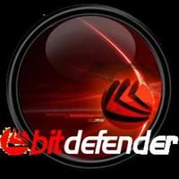 If you want to know how to #UninstallBitdefenderInternetSecurity, then read this blog. This blog is very helpful for you. Also, for more information, you can call #BitdefenderAntivirusSupport Number 1-855-253-4222.