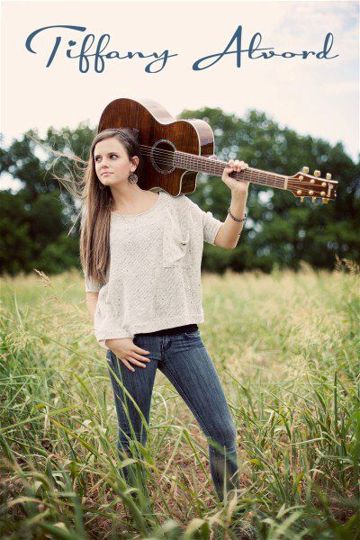 *FONT* Tiffany Alvord my dream photo shoot. Tiffany Alvord is a singer/songwriter from California who's been singing cover songs & original songs on YouTube since 2008. Alvord currently has over 2 million subscribers on YouTube. Tiffany Alvord Youtube Cover Artist