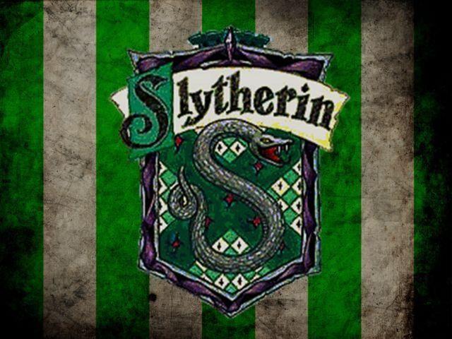 """In Welke Van De Vier """"harry Potter"""" Huizen Behoor Jij?"""