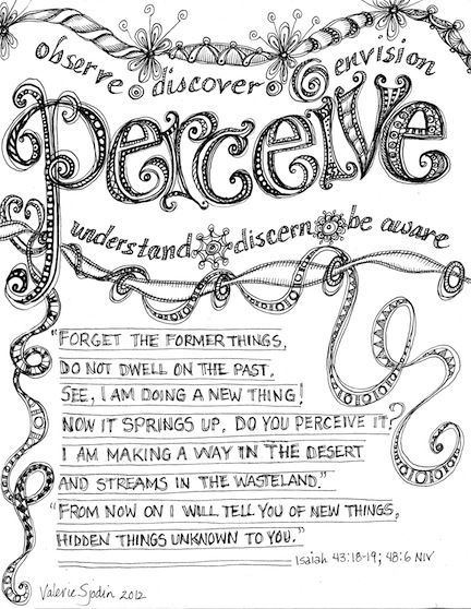 prayer journal coloring pages - photo#13