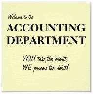 accountant humor