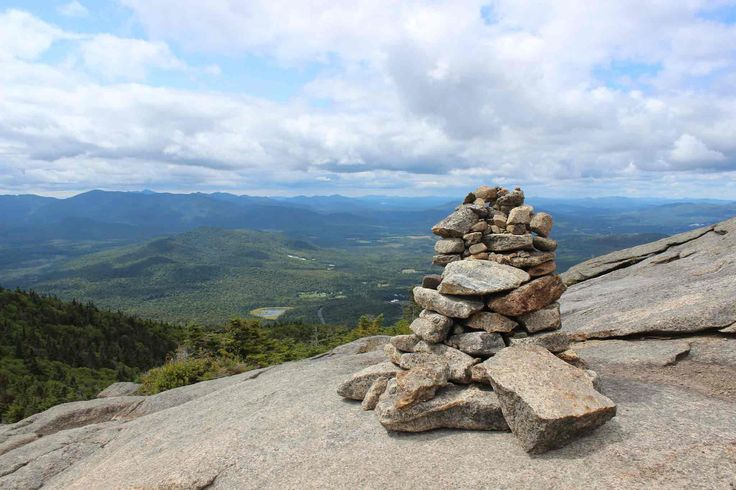 Check out these fun family hikes in Lake Placid NY that will help to satisfy your wilderness needs!