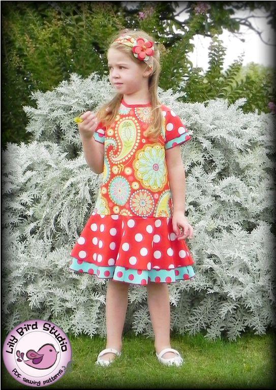 162 besten enfants-idées Bilder auf Pinterest | Babymuster ...